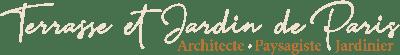 Terrasse et Jardin de Paris